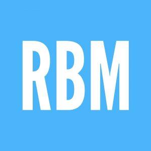 Franchise Marketing Radio: Calvin McNeely with Runningboards Marketing
