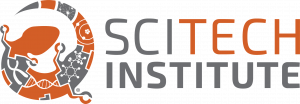 SciTech-Institute-LOGO-COLOR1