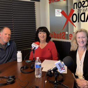 TMB E28; IFA Board Members Discuss Filming in Tucson