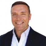 Troy-Pottgen-on-Phoenix-Business-RadioX