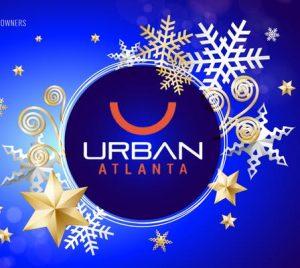 Urban-Atlanta-Holiday-Event