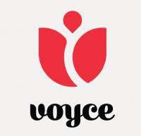 VoyceFBProfilePic