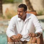 Brian-Wood-on-Phoenix-Business-RadioX