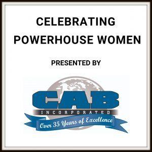 CelebratingPowerhouseWomen
