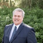 Don-Hagan-on-Phoenix-Business-RadioX