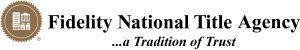 FNTA-gold-logo-tagline