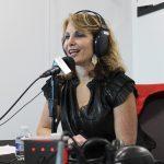 Jill-Heinick-Customer-Experience-Radio