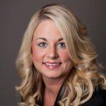 Jodi-Ayala-on-Phoenix-Business-RadioX