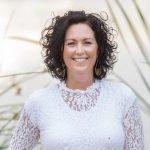 Julie-Gustafson-on-Phoenix-Business-RadioX