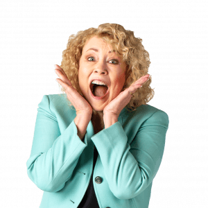 Decision Vision Episode 46:  Does My Corporate Culture Need More Humor? – Karyn Buxman, The HumorLab