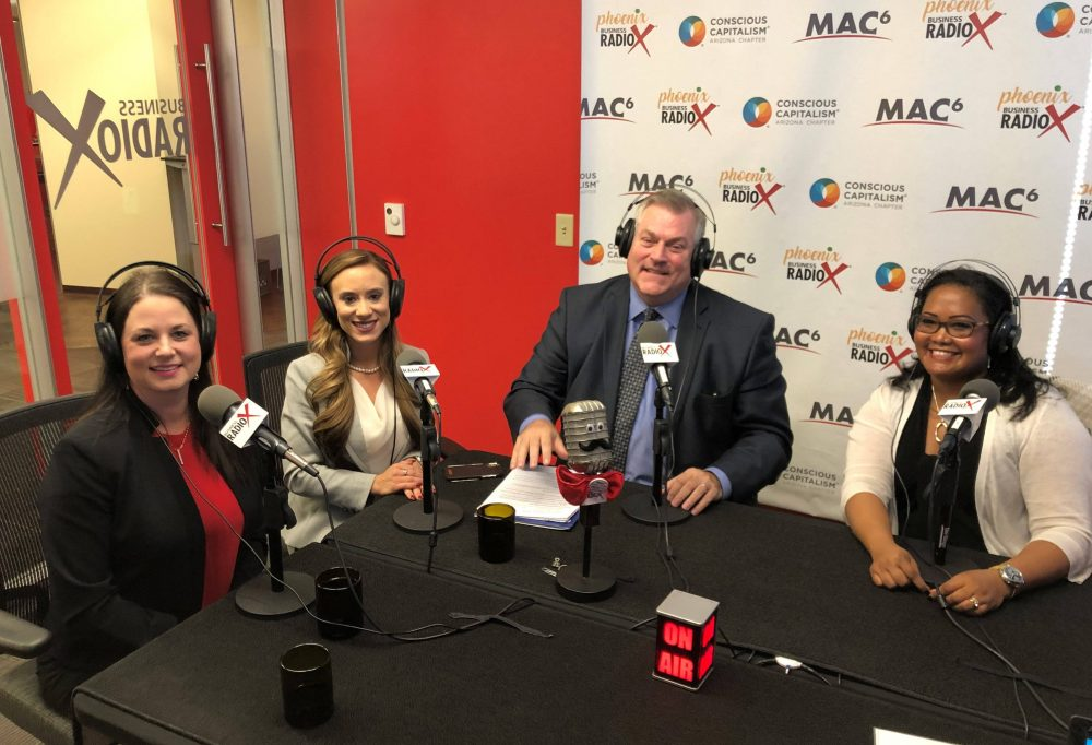 LAWGITIMATE-Noelle-Moretti-and-Jodi-Ayala-with-Fidelity-National-Title-and-Don-Hagan-with-RWM-Home-Loans-4