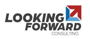 LogoLookingforwardconsultingMay30