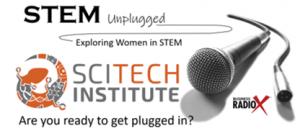 Exploring Women in STEM E1