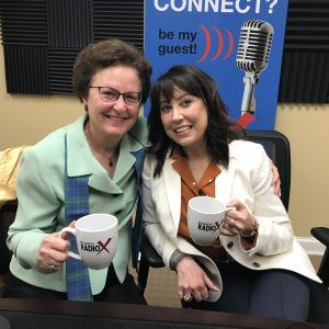 Decision Vision Episode 48:  Should I Hire a Business Development Professional? – An Interview with Susan O'Dwyer, Aprio, and Ann McDonald, Morris Manning & Martin, LLP