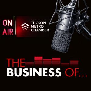 TBO Ep4: The Business of Skin, Candice Mason & Alissa Caillet