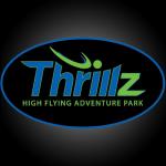 Thrillz400x400