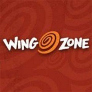 Franchise Marketing Radio: Matt Friedman with Wing Zone