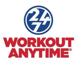 Franchise Marketing Radio: Mark de Gorter with Workout Anytime