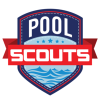 Franchise Marketing Radio: Michael Wagner with Pool Scouts