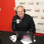 Andy-Rahden-on-Phoenix-Business-RadioX