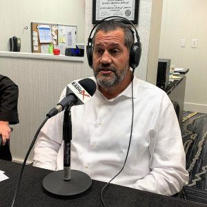 STRATEGIC INSIGHTS RADIO: Doug Marranci with PREP
