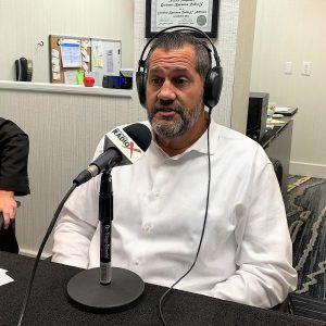 STRATEGIC INSIGHTS RADIO: Doug Marranci with PREP