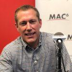 Eric-Strafel-on-Phoenix-Business-RadioX