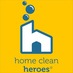 Franchise Marketing Radio: Joe Delatte with Home Clean Heroes