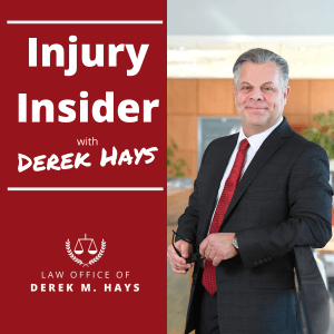 Common Questions About Car Wreck Claims