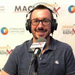 Josh-Zolin-on-Phoenix-Business-RadioX