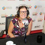 Kristi-Morrow-on-Phoenix-Business-RadioX
