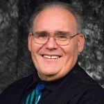 Robert-Rhoton-on-Phoenix-Business-RadioX