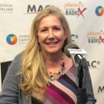 Robin-Bramman-on-Phoenix-Business-RadioX