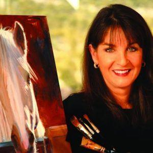 SBBV E14: Diana Madaras, Celebrates Natural Beauty