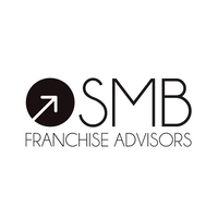 Steve Beagelman with SMB Franchise Advisors