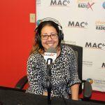 Samantha-Malcom-on-Phoenix-Business-RadioX