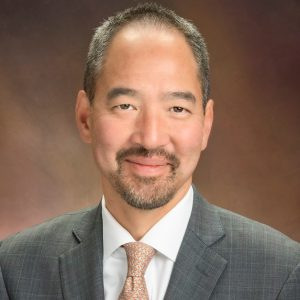 TMBS E59: Jonathan Chen, MD, Cardiac Center at CHOP