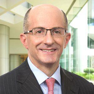 TMBS E61: David Leduc, CEO of Mellon Capital CEO