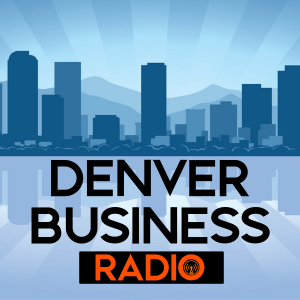 denver-podcast