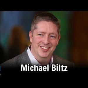 TMBS E62: Michael Biltz – Accenture Technology Report