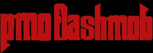 pmo-flashmob1