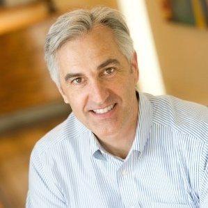 Sam Perkins, Pūrgenix™ (PHI Technologies, LLC)