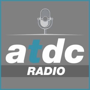 ATDC Radio: Take 5 – Five ATDC Companies Share What They're Doing to Survive & Thrive During COVID-19