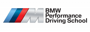BMW-PDS-logo-horz