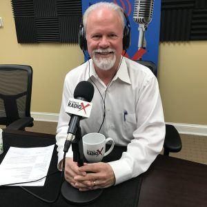 Alpharetta Tech Talk: Dale Sizemore, Tech Alpharetta