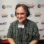 Eric-Miller-on-Phoenix-Business-RadioX
