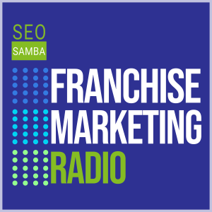 Franchise-Marketing-Radio