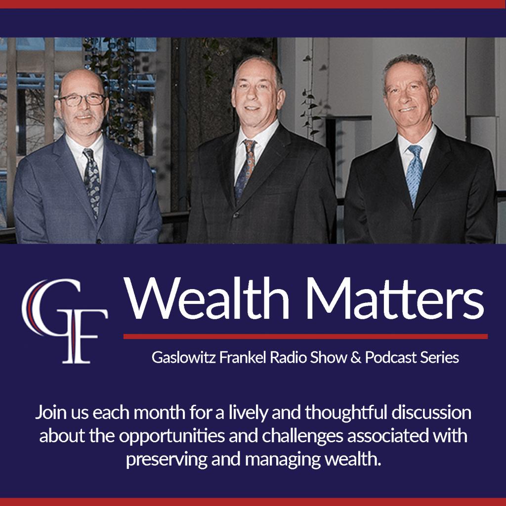 GF-Radioshow-Wealth-Matters-1500x1500