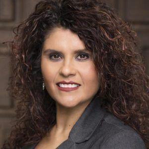 HW&W Ep18: Patty Gonzalez, Community Investment Corp