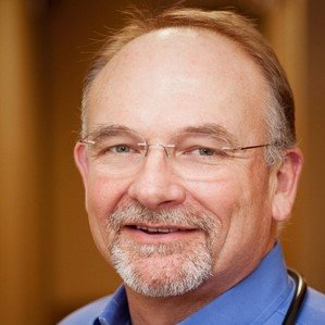 To Your Health With Dr. Jim Morrow:  Episode 29, Coronavirus Update and Human Viral Infections